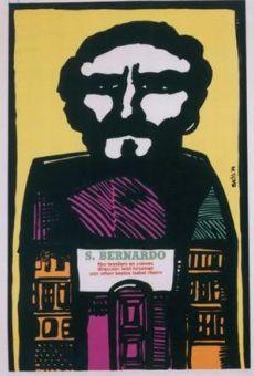 São Bernardo on-line gratuito