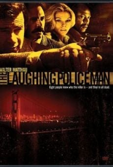 The Laughing Policeman online free