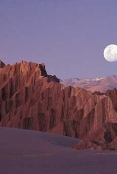 Ver película San Pedro de Atacama