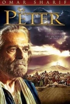 San Pietro online streaming