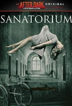 Sanatorium on-line gratuito