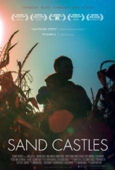 Sand Castles online