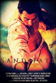 Sand of Fate on-line gratuito