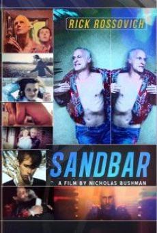 Sandbar on-line gratuito