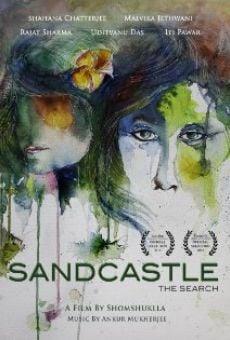 Sandcastle en ligne gratuit