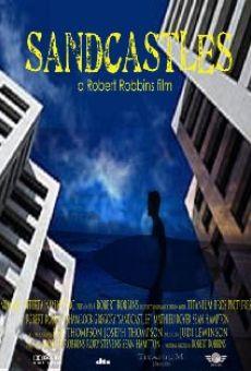 Ver película SandCastles