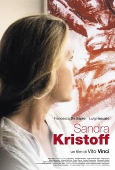 Ver película Sandra Kristoff