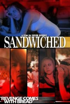 Sandwiched on-line gratuito
