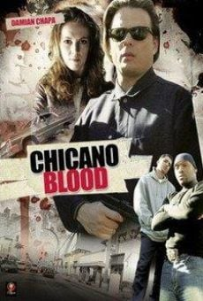 Chicano Blood on-line gratuito
