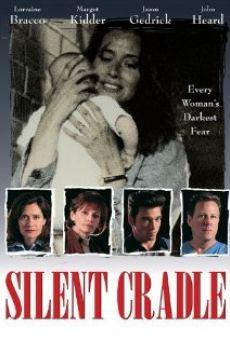 Ver película Sangre inocente