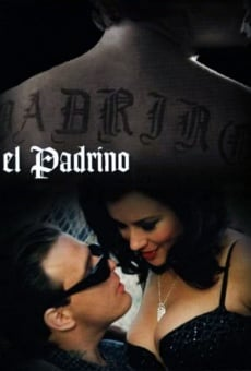 El padrino: The Latin Godfather online streaming