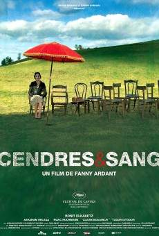Cendres et sang on-line gratuito
