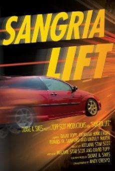 Sangria Lift online
