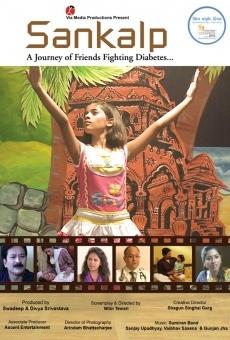 Ver película Sankalp