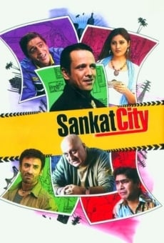 Sankat City online kostenlos