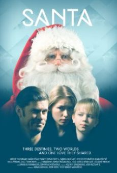 Santa on-line gratuito