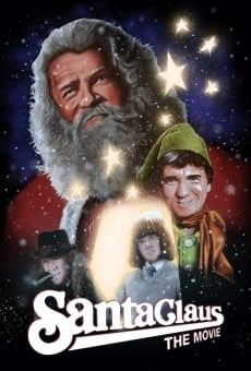 Santa Claus: The Movie on-line gratuito