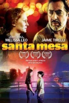 Santa Mesa online