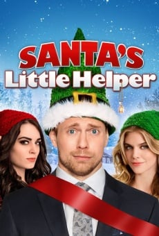 Santa's Little Helper on-line gratuito