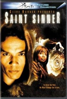 Saint Sinner on-line gratuito