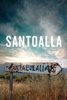 Santoalla online
