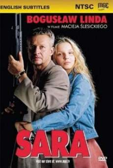 Sara online streaming