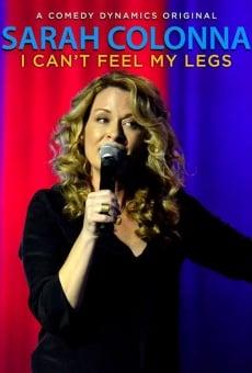 Sarah Colonna Comedy Special online