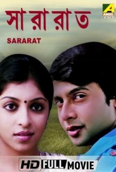 Ver película Sararat
