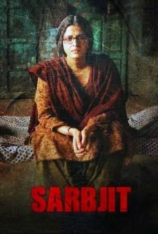 Sarbjit en ligne gratuit