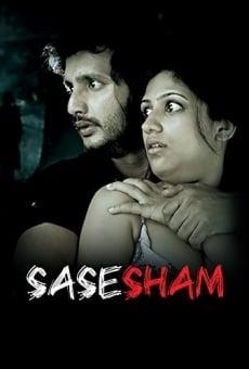 Ver película Sasesham