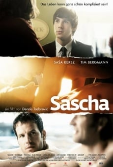 Sasha on-line gratuito