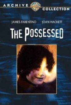 The Possessed online