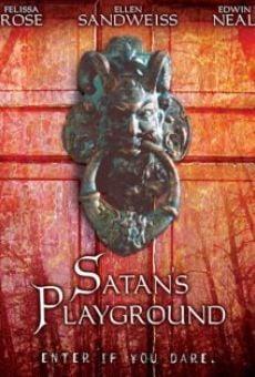 Satan's Playground online