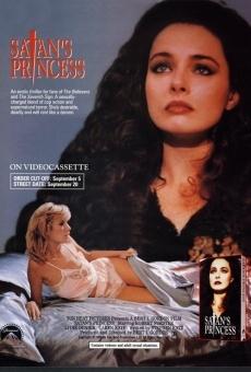 Ver película Satan's Princess