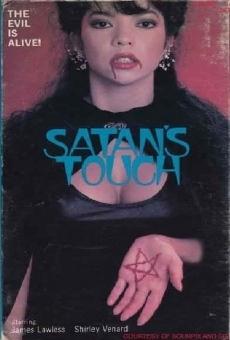 Ver película Satan's Touch