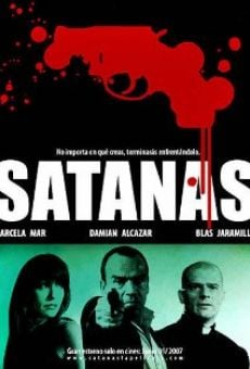 Satanás on-line gratuito