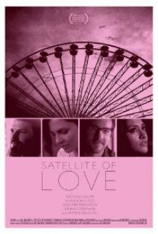 Ver película Satellite of Love