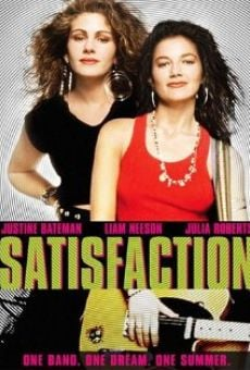 Satisfaction on-line gratuito