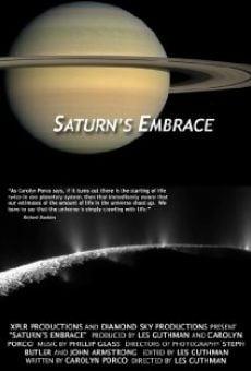 Saturn's Embrace en ligne gratuit