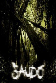 Película: Saudó