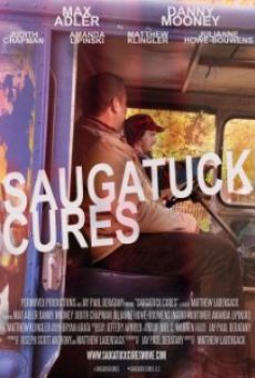 Saugatuck Cures online streaming