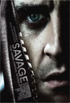 Savage on-line gratuito