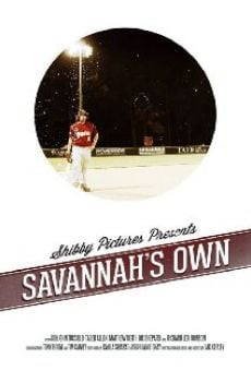 Savannah's Own on-line gratuito