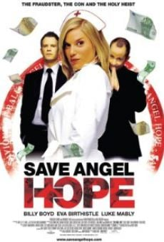 Save Angel Hope online
