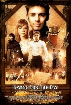 Ver película Saving for the Day
