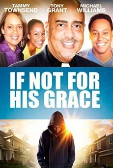 Ver película Saving Grace