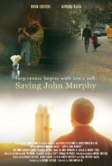 Ver película Saving John Murphy