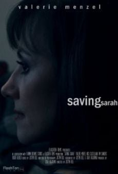 Saving Sarah on-line gratuito
