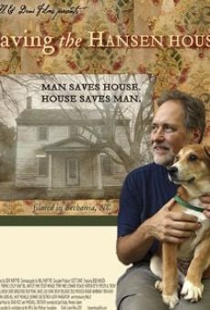Watch Saving the Hansen House online stream