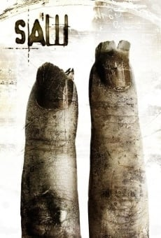 Saw II on-line gratuito